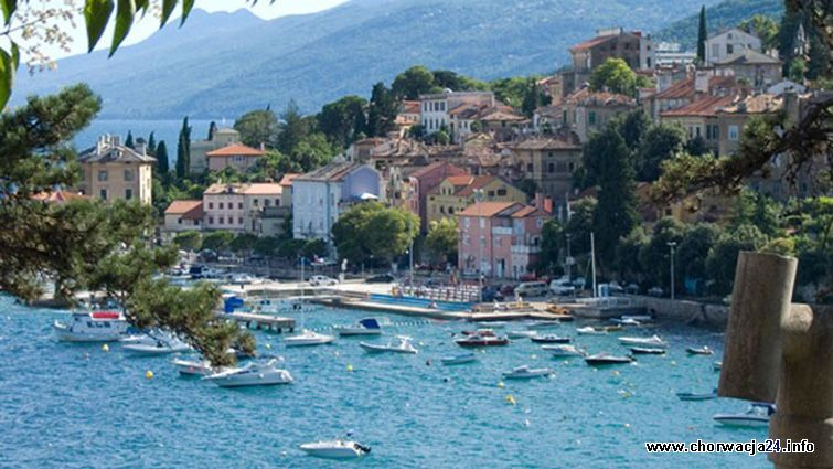 Chorwacja noclegi forum 2016 na 2016