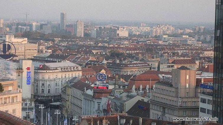 Zakwaterowanie w chorwacji euro opatija długoterminowa