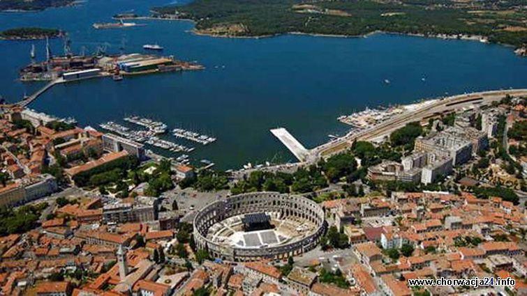Zakwaterowanie w chorwacji euro 2016 youtube reprezentacja piłce nożnej